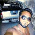 Photo of sanje089, 34, man