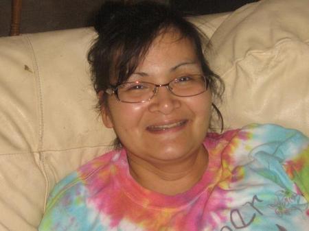 Online Alaska Personals - Alaska Singles Online Dating