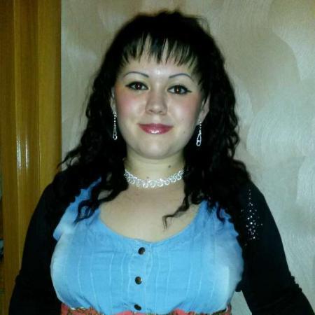 Знакомства с женщиной в брянске