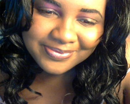 matchmaking services trinidad