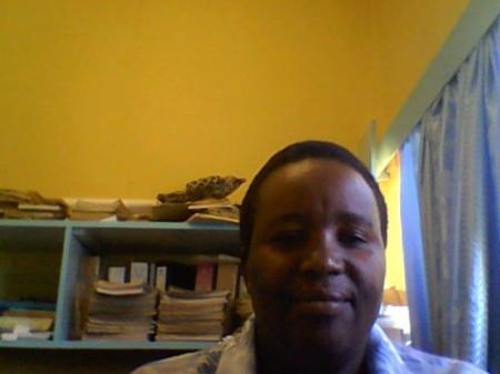 Zimbabwe singles dating site