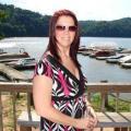 Photo of Heather, 44, woman