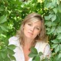 Photo of Александра, 48, woman