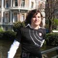 Photo of Ульяна, 31, woman