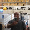 Photo of ClydeSingleInHawaii, 39, man