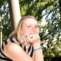 Photo of Megan, 26, woman