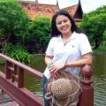 craigslist bangkok women seeking men