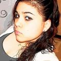 Photo of Maria, 26, woman