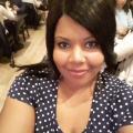Photo ofTamara ,37, woman