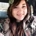 Photo of Katie , 25, woman