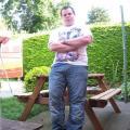 Photo of Peter, 26, man