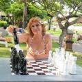 Photo of Lilian, 60, woman