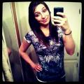 Photo of tanya, 26, woman