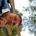 Photo of david, 46, man