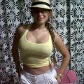 Photo of Walton, 31, woman