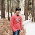 Photo of Kumar, 29, man