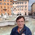 Photo of Michael, 59, man