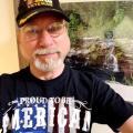 Photo of Robert , 65, man