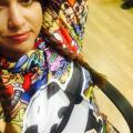 Photo of Natasha, 33, woman