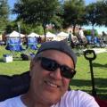 Photo of Juan, 66, man