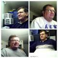 Photo ofPatrick ,58, man