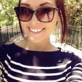 Photo ofSophia,34, woman