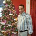 Photo of Vincent P., 65, man