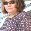 Photo of Marge Hart, 58, woman