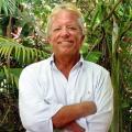 Photo of Hartley Mac, 61, man
