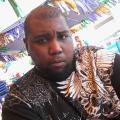 Photo of Interraciallove, 34, man