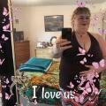 Photo of Jessica broe, 42, woman