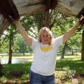 Photo of Jodi, 52, woman
