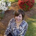 Photo of Sunny, 70, woman