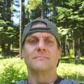 Photo of John, 31, man