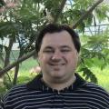 Photo of Robert, 42, man