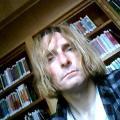 Photo of RPThompson, 43, man