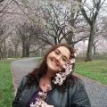 Photo of Jaylyn , 39, woman