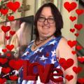 Photo of Christy, 49, woman