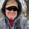 Photo of Doug, 67, man