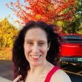 Photo of Carolyn, 42, woman
