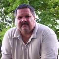 Photo ofandrews,47, man