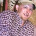 Photo of Ryan, 29, man