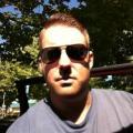 Photo of Nolan, 40, man