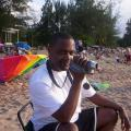 Photo of RONNIE, 43, man