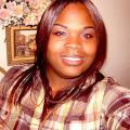 Photo of Tanya, 29, woman