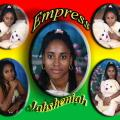 Photo of jahsh163, 39, woman