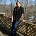 Photo of William, 46, man