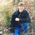 Photo of Thomas , 30, man