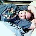 Photo of Jessi, 29, woman
