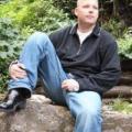 Photo of DUSTIN, 43, man